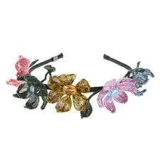luxury hair accessories luxury hair accessories colette malouf