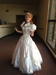 wedding dress costume 96 best costumes to images on