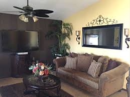 Furniture Setting In Living Room Loving Room Decoe Iron Decor My Living Room Dark Brown Striped