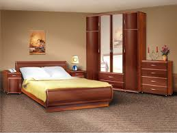 Indian Wooden Double Bed Designs With Storage Bedroom Best Platform Images Wooden Bed Frames Drawers About