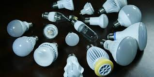 ace hardware led lights 5 easy projects to save on utilities central coast ace hardware