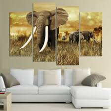Wildlife Home Decor by Popular Ivory Wall Decor Buy Cheap Ivory Wall Decor Lots From