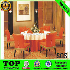 fitted folding chair covers yt 9005 buy fitted folding chair