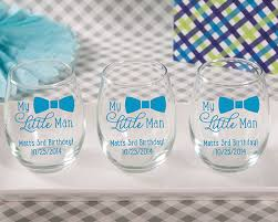 bow tie themed baby shower baby shower favors mustache and bow tie birthday party