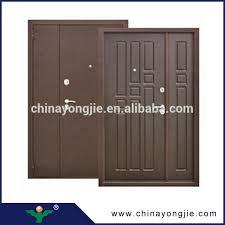 Commercial Exterior Steel Doors Used Commercial Steel Doors Used Commercial Steel Doors Suppliers