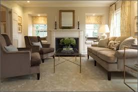 Mochachino Favorite Paint Colors Blog - Popular behr paint colors for living rooms