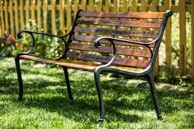 furniture who makes restoration hardware furniture patio furniture