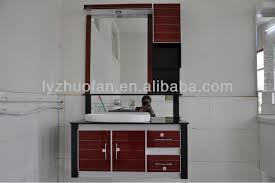 Ready Made Bathroom Cabinets by Ready Made Bathroom Cabinet Export To India Buy Ready Made