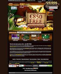 aztec riches casino review u0026 ratings askgamblers