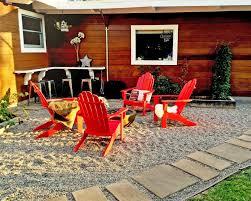 Ideas For Small Backyard Spaces Backyard Design Ideas On A Budget Myfavoriteheadache