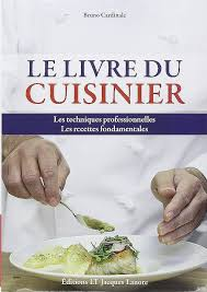 editions bpi cuisine cuisine awesome livre technique cuisine professionnel hd wallpaper