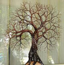 502 best wire trees images on wire trees wire tree