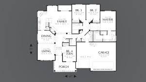 Define Foyer 100 Define Foyer Madison Canyon Spring Homes Custom Floor