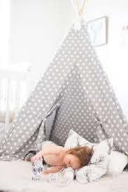 Stars Nursery Decor by Best 20 Boys Teepee Ideas On Pinterest Baby Teepee Childrens