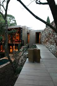 Efd Home Design Group by Best 25 South African Homes Ideas On Pinterest African Design