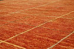 tappeti iranian loom tappeto orientale