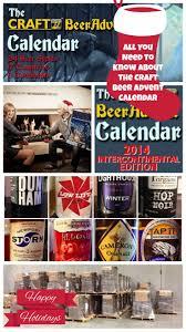 best 25 craft beer advent calendar ideas on pinterest beer