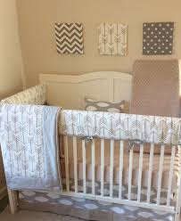 Mini Crib Sheet Set by Crib Sheets Arrows Creative Ideas Of Baby Cribs