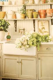 Decorating Cottage Style Home Home Decorating Country Cottage Style Home Decor