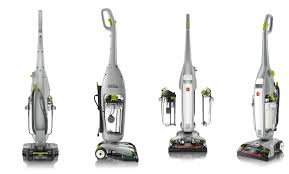 vax hard floor cleaner reviews u2013 meze blog