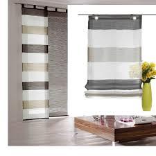 Inspirierende Faltrollos Und Faltgardinen Besseren Stil Zuhause Moderne Raffrollos Wohnzimmer Haus Design Ideen