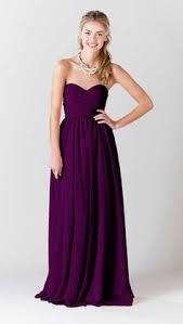 royal blue bridesmaid dresses 100 bridesmaid dresses gowns 100 colors david s bridal