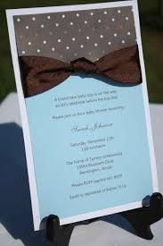 elegant baby shower invitations for boys ebb onlinecom