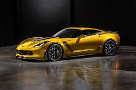 chevorlet corvette 2015 chevrolet corvette reviews and rating motor trend