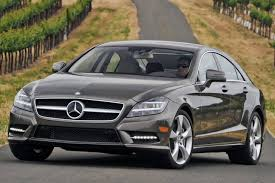 2014 mercedes cls550 used 2014 mercedes cls class for sale pricing features
