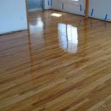 smart floors 25 photos flooring 8898 clairemont mesa blvd