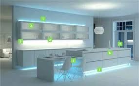 led kitchen lighting ideas led light ideas led church lighting led light ideas