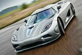 koenigsegg christmas considering u201centry level u201d supercar starting at 650 000