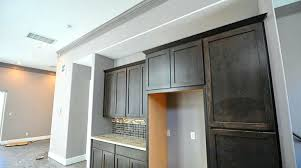 6 crown molding 6 kitchen features shaker style cabinets crown