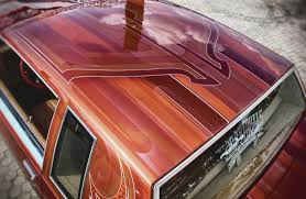 1985 buick regal u2013 the reincarnation lowrider pinterest