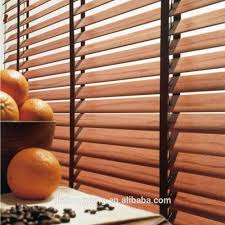 high quality china home decor wholesale bamboo office curtains