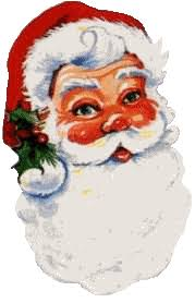 santa clause pictures https upload wikimedia org commons d d