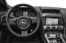 nissan sentra 2017 white interior new 2017 jaguar f type price photos reviews safety ratings