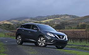 nissan murano invoice price best values in new and redesigned car models 2015