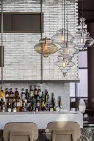 Ampoule Deco Filament 851 Best Chandelier 吊灯 Images On Pinterest Lamp Light Ceiling