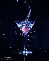 cocktail splash image gallery for plastic cocktail glasses clip art library