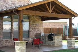 Covered Patio Designs Covered Patio Plans Inspirational Covered Patio Ideas Patio