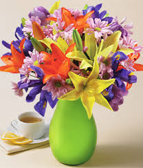 cheap mothers day flowers smiles save 1800 flowers online world