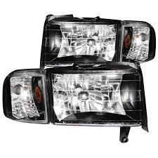 02 dodge ram headlights 2002 dodge ram 3500 headlights at headlightsdepot com top