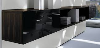 mobilier de bureau haut de gamme collection p2 par design mobilier bureau design mobilier bureau