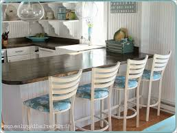 kitchen coastal beach furniture beach dining room beach themed