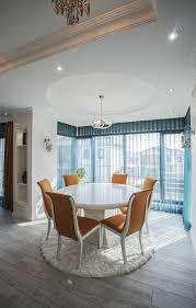 34 best villa dekorasyonları images on pinterest villas luxury