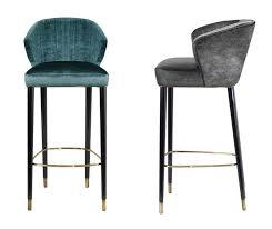 designer bar stools 191 best ff e bar stool images on pinterest chairs bar stools