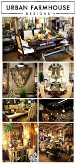 home design store okc furniture furniture stores in okc interior design for home