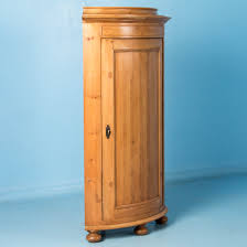 corner cabinets scandinavian antiques european antiques