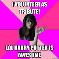 I Volunteer As Tribute Meme - i volunteer as tribute meme 28 images gif lol funny all time low